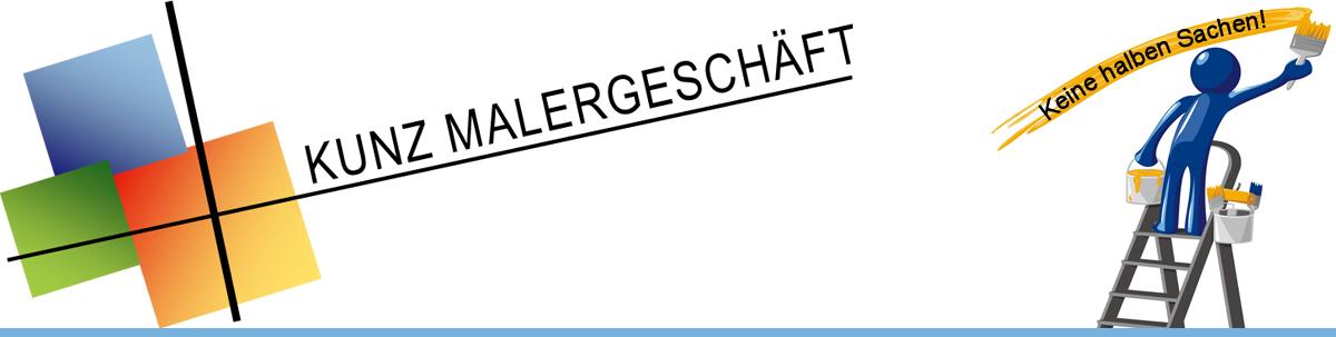 Banner_Kunz_Malergeschaeft_1200x300